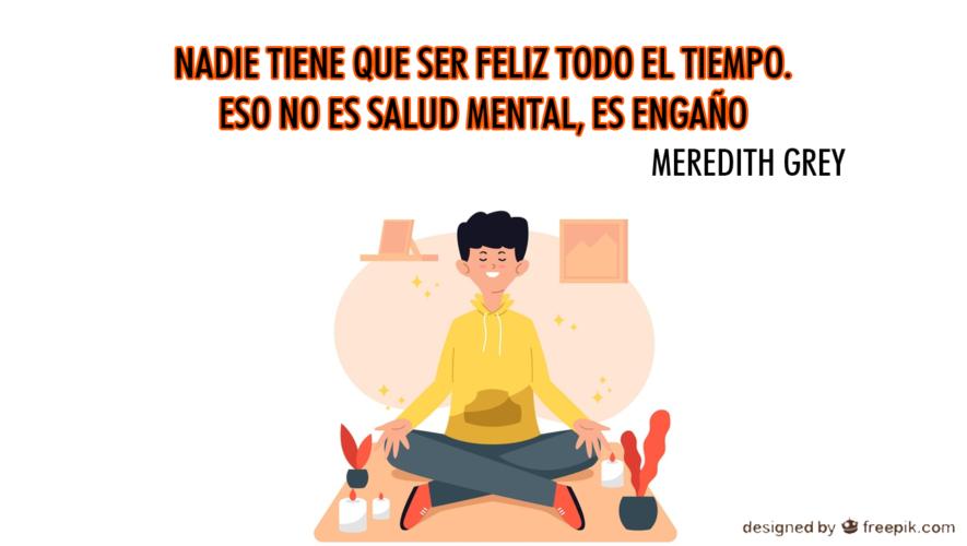 La felicidad según el psicoanálisis